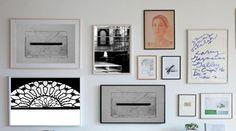 Emilio Nanni-fotografo #parete #essenziale #fotografia #minimal #emilionanni