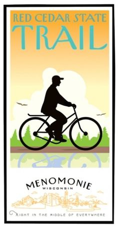 The campaign that increased tourism 500% in 12 months on the Behance Network #design #vintage #poster #silhouette #david brier