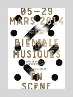 maxime-tetard: Biennale musiques en scène 2014 — les Graphiquants © 2013 Biennale musiques en scène 2014 Les graphiquants #gg