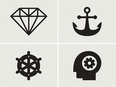 Eight Hour Day » Blog » Cory Loven #icons