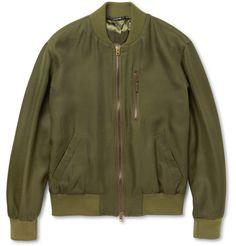 bomber #jacket #bomber #khaki