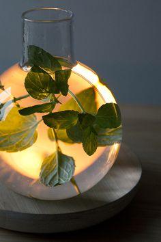 liquid_light_kristine_five_melvaer_02 #candle