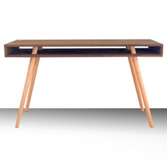 Mid Century Modern Desk: 7 Steps (with Pictures)