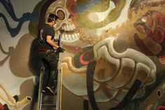 _MG_9860 #be-street #create #mural #destroy #nychos #and