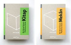 Books by Melike Tascioglu #cover #design #graphic #book