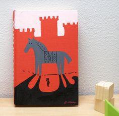 frank chimero mazel tov book lg #chimero #illustration #book