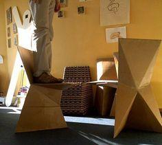 2010010410003 #furniture