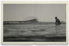 booklet_tape_open4 #found #lost #surf #book