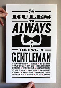 tumblr_lz3qvb9hno1qlgf0oo1_1280.jpg (570×819) #gentleman