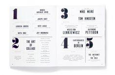Home « Studio8 Design #8 #studio #magazine #elephant
