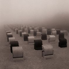 Ostseebad Binz on Photography Served #ostseebad #heiderich #mist #binz #photography #beach #matthias