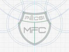 PMFC Logo