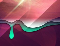 CODIGO on Behance #branding #advertising #illustration #poster #cartel #beach #party