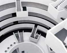 MindSpárkle Magazine — Фотограф Julian Faulhaber #architecture