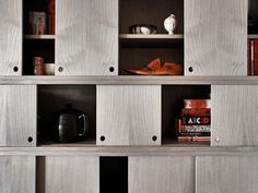 fef9bb0274ca99a46a0d93bd1e919740.c894426a359e422fa5b8efb3fc8101d8.jpg (1400×1050) #interior #workstead #design #decor #interiordesign