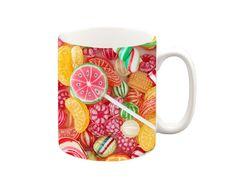 #mugs #coffeemug