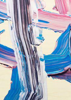 Matthew Stone | PICDIT