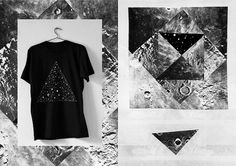Emil Kozak Designstudio #spain #design #shapes #tshirt #graphic #emil #spanish #barcelona #kozak