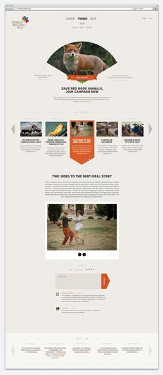 Web design #web