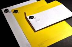 Match Grip Music Workshop Stationary