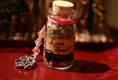 Love Back Spells for Your Cheating or Ex Boyfriend