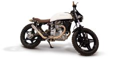Win me! Brothermoto.com #cx1 #motorcycle #custom #brothermoto #scrambler #cx500