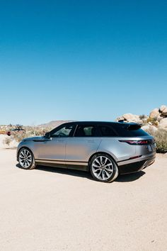 range-rover-velar-launch-palm-springs-2017-4 - Por Homme - Contemporary Men's Lifestyle Magazine