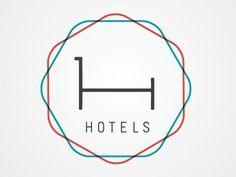 Hotel #logo