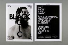 tumblr_lswl8zgt0Z1qamm7n.jpg 500×333 pixels #photography #typography