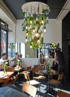 boskke sky planter 25 #interior #boskke #design #light #plant