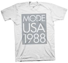 Mode 88 - Sometimes.™