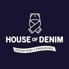 Urform - Bas de Boer #logo #symbol