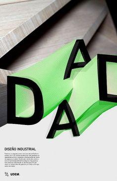 DAAD - Miguel de la Garza #g #daad #de #udem #la #poster #garza #miguel