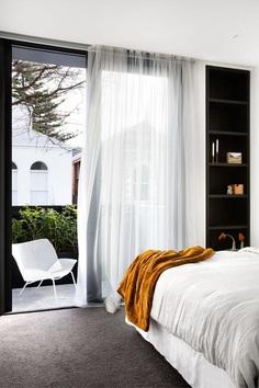 Caroline Residence , Cera Stribley Architects 9