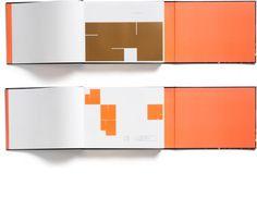 ap.png (PNG Image, 653x504 pixels) #design #graphic #books