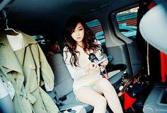http://27.media.tumblr.com/tumblr_lsmdaj5aIA1qb1ifho1_500.jpg #sexy #woman
