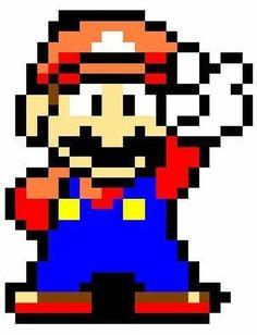 Mario Ideas / Victory #mario #victory