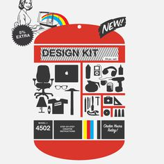 everyone_is_designer_2.jpg (JPEG Image, 440x440 pixels) #layout