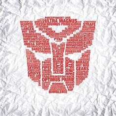 Google Reader (341) #red #prime #optimus #type #transformers