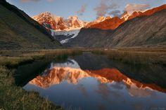 Amazing Photography by Jack Brauer #mountain #photography #landscape