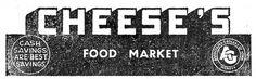 Vintage, Retro, Logo, Branding, Classic, Identity, Typography