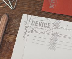 device_stationary_03 #print #branding