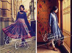 Fashion, Indian, style, typography, ethnic
