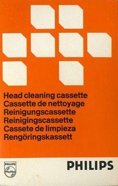 Merde! - Graphic design #graphic design