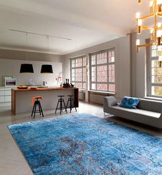 latest flooring and carpet trends #floor #rugs #carpets #decor #interior #home #design