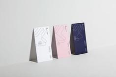 SM Entertainment New Visual Identity on Behance