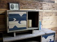 catalog_storage_midland_side_cabinet1 #indigo #diy #furniture