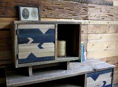 catalog_storage_midland_side_cabinet1 #indigo #diy #furniture