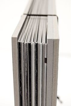 Binding #binding #editorial #book
