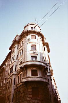Ph.: Fabrizio Raschetti #fabrizio #raschetti #photography #architecture #art